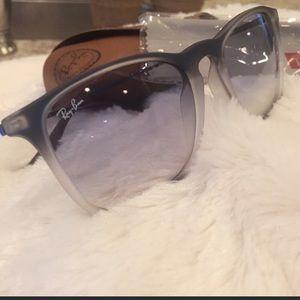 Ray Ban CHRIS sunglasses
